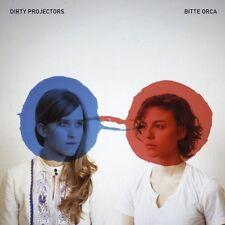 Dirty Projectors - Bitte Orca [New Vinyl]