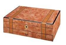 Brand new Wooden Jewellery Box--801