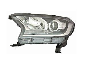 Headlight Right For FORD Ranger 11- 1914118