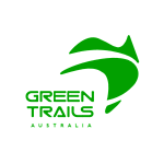 Green Trails Australia