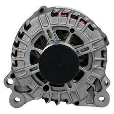 Bosch Generator für Audi A4 B8 A5 Sportback A6 C6 Avant Q5 8R 2.0 TDI TG14C043
