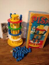 Toren van Pisa   Compleet
