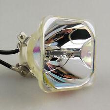 Projector Lamp Bulb PK-L2312U For DLA-X35 / DLA-X55R / DLA-X75R / DLA-X95R