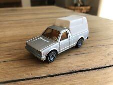 Siku VW Caddy