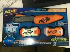 Nerf Modulus Close Quarters Upgrade Kit new old stock Rare old stock
