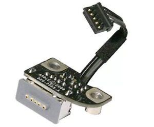 "✅ APPLE Macbook Pro 13"" A1278 2009 2010 2011 2012 MagSafe 820-2565  922-9307 ✅"