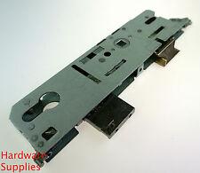 Fuhr Replacement 35mm Backset Upvc Door Centre Gearbox Lock Case Genuine Part