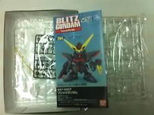 RARE LIMITED GUNDAM CRYSTAL BB 264 BLITZ SEED Bandai Special edition