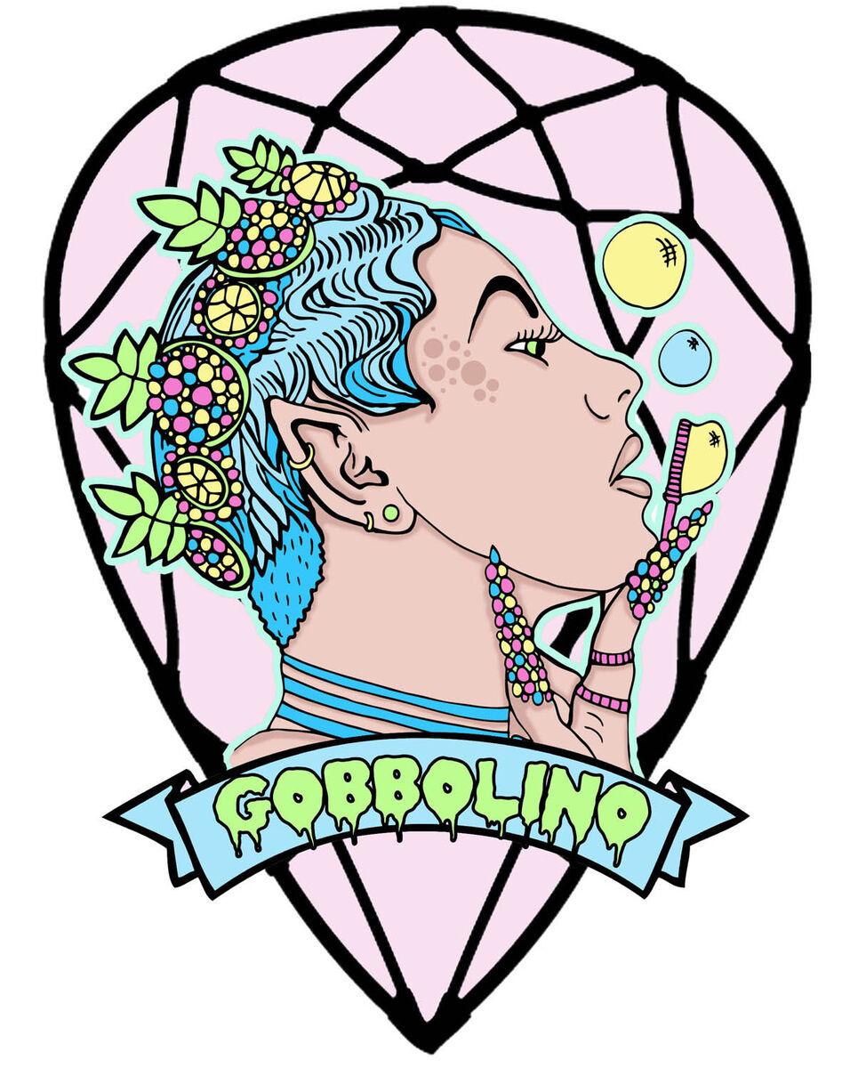 Gobbolino Fashion Warehouse