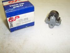 NORS Choke Thermostat: Chevrolet 350 4bbl except H/P- 1971 & 72 - GM 3989060