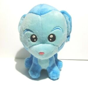 Neopets Petpet Puppyblew Thinkway Toys
