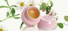 Oriflame Tender Care Protecting Balm with Beeswax Classic 15ml 0.5oz BNIB