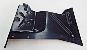 FORD MUSTANG 1967 - 1968 FRONT FENDER GUARD REAR APRON PANEL RIGHT HAND RH