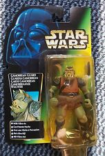 Star Wars POTF2 Gamorrean Guard 1997 Action Figure Hasbro Kenner (see listing)