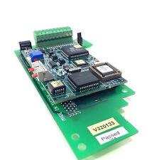 Control board pcb OPC-G9S-MBP MVO opcg 9 SMBP
