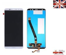 """Huawei Mate 10 LITE 5.9"""" Touch Screen Digitizer LCD Assembly Display White UK"""