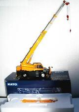1/50 KATO SR-250RI crane Truck diecast MIB metal!