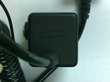 CONTAX TLA FLASH ADAPTER Cable