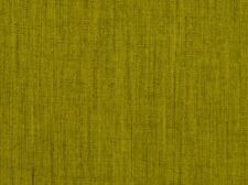 Covington ibiza Loden  green Garden House collection  Upholstery Drapery Fabric