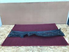FORD MUSTANG GT 2015-2019 OEM FRONT WINDSHIELD COWL COVER TRIM. 18K