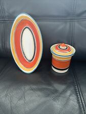 More details for grays pottery by susie cooper ware