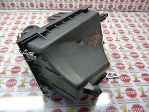 2001-2004 01 02 03 04 FORD ESCAPE 3.0L AIR CLEANER BOX FACTORY 3L8Z9600BA OEM