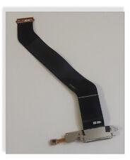 Samsung Galaxy Tab GT-P7500 GT-P7510 SGH-T859 Charging Port / DC Jack Rev 1.6D