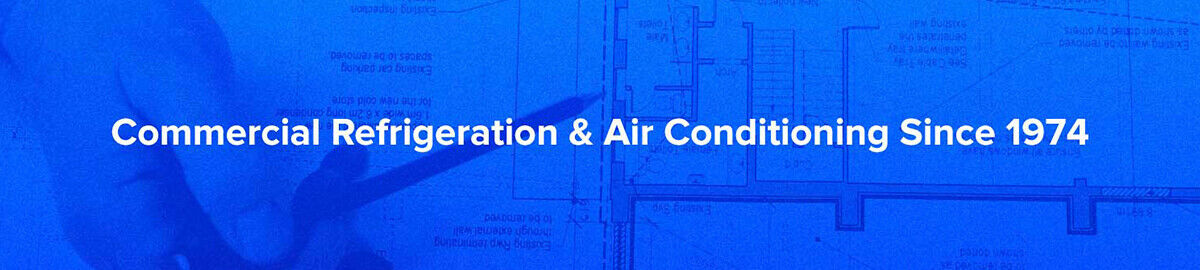 R S Refrigeration Services Ltd