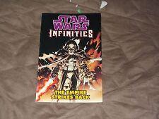 Star Wars 1st Edition Paperback Near Mint Grade Comic Books