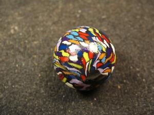 Guinea marble