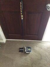 New listing Odyssey Stroke Lab TEN Putter BRAND NEW with Headcover