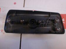 platine de feu arrière conducteur d'occasion de BMW E30 , 1.386.091 (réf 6534 )