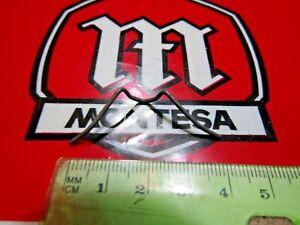 Montesa Cota 348 Enduro 250 H6 Headlight Ring Clip p/n RIN.21.07 NOS 51M 1976-81