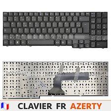 Clavier Français Original Asus Pro72A Pro72J Pro72Q Pro72S Pro72Sl Pro72VN Série