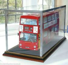 London Collectable Bus & Coach Models