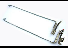 """For HP Pavilion DV7 1000 17.3"""" LCD Hinges Left + Right AM03W0003000 AM03W0004000"""