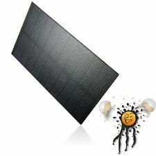 Arduino 5V 1W Solarzelle 107x61x2 200mA monocrystalline Panel Charger Photovolta