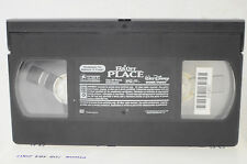 A Far Off Place VHS Movie