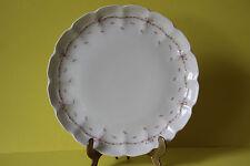Kaiser Romantica Bordeaux Tortenplatte Kuchenplatte Platte   28,3 cm