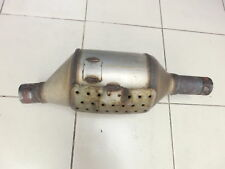 Partikelfilter Rußpartikelfilter Dieselpartikelfilter DPF für Golf 5M Plus TDI 1