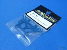 (Jet Racing 18T-40) Team Asso RC-18T Alum Rear Shock Mount