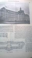 1912 81 Amtsgericht Duisburg