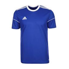 Adidas Squad 17 Jsy Ss Hombre Ocio Sport Formación Camiseta Climalite Nuevo Ovp