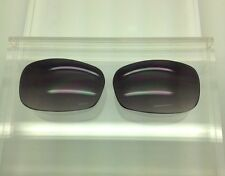 Chanel 5076 H Custom Made Replacement Lenses Grey Gradient Non-Polarized NEW!