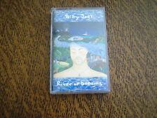 cassette audio billy joel river of dreams