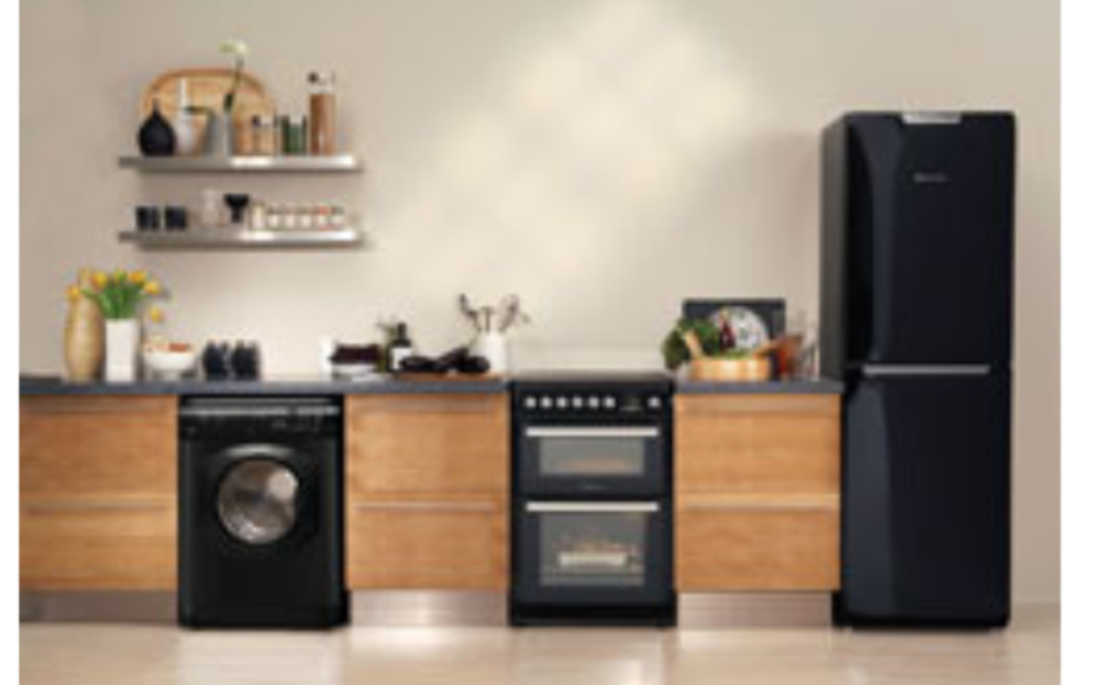 JKP Domestic Appliance Sales