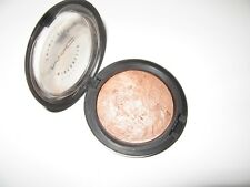 MAC Mineralize Skin Finish Powder: Shimpagne (NEW, Discontinued)