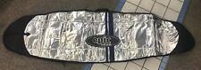 Epic Padded Windsurf Board Bag 285cm X 75Cm
