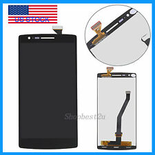 For Oneplus one 1+ A0001 LCD Digitizer Touch Screen Display Assembly Replacement