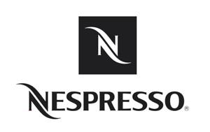 Genuine Nespresso Vertuo Coffee Pod Capsules - ALL NEW BLENDS. FREE SHIPPING.